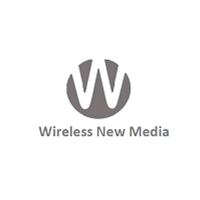 wireless new media